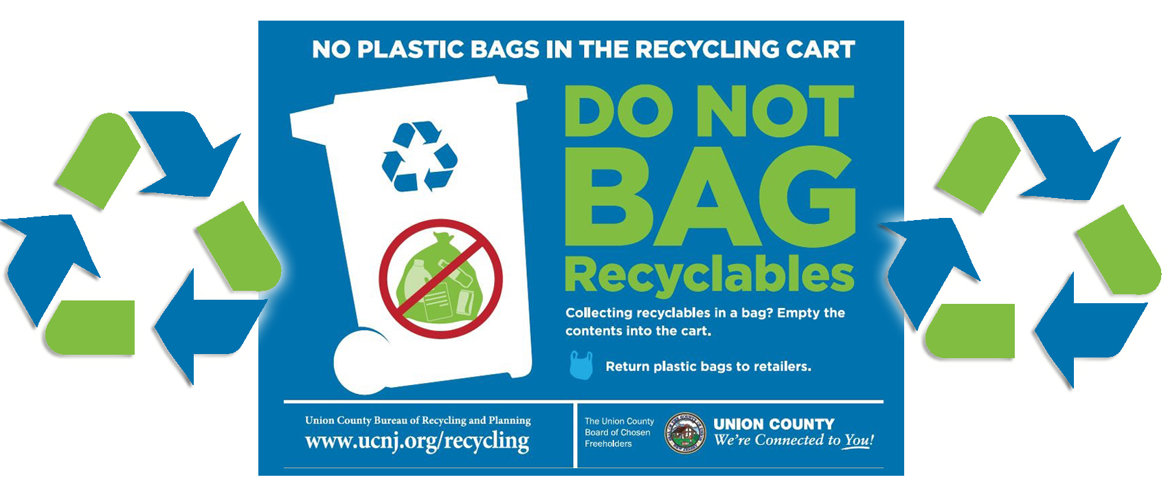 fpss_recycle_bags